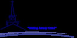 COGBF Financial Solutions, Inc.